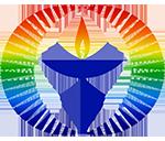 UUA Logo