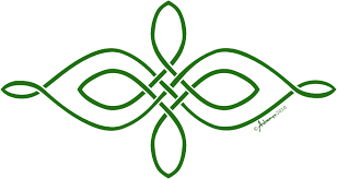 """Celtic Spirituality"""